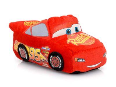 Αγορίστικα κλειστά παντοφλάκια McQueen DISNEY TZ-CR 000213