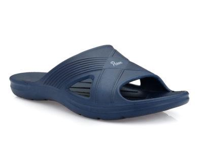 Ανδρικές παντόφλες θαλάσσης PAREX 11817037 BLUE