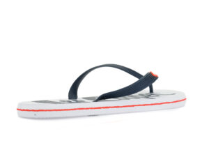 Ανδρικές σαγιονάρες θαλάσσης Lee Cooper LC 000560 WHITE