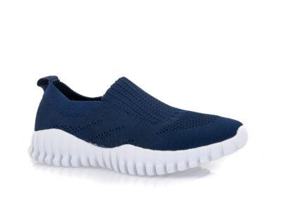 Γυναικεία sneakers BERNIE MEV GRAVITAS 0151000002 NAVY