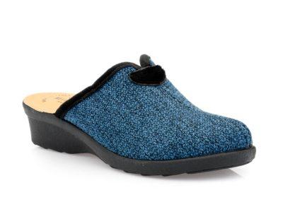 gynaikeies-cheimerines-pantofles-minimax-317355-blue