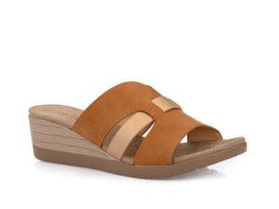 gynaikeies-kalokairines-pantofles-la-coquette-1940-a1-camel