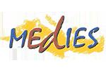Medies | vip-pantofles.gr