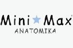 MiniMax | vip-pantofles.gr